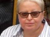 Марина Смыслова